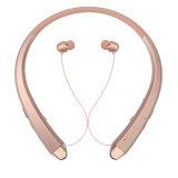 Migliore cuffia di vendita di Bluetooth MP3 dei prodotti di Hbs910 Amazon