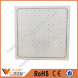 Панели стены и потолка PVC покрытия пленки