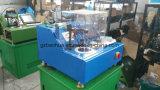 Banco de prueba del inyector diesel del carril común