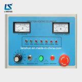 Induktions-Heizungs-Ofen und Maschine des Fabrik-Zubehör-30kw