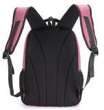 Les loisirs de mode de sac de course extérieurs les plus neufs folâtrent le sac à dos d'école d'ordinateur portatif