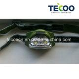 Módulos de LED electrónico del servicio del OEM