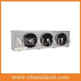 Воздушный охладитель серии d с Ce для холодильных установок