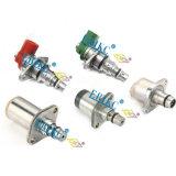 Regelventil des Kraftstoff-Absaugung-Regelventil-A6860vm09A Scv für Nissans