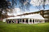Outdoo Rwedding حزب سرادق خيمة الزفاف سرادق الستارة خيمة الحدث خيمة
