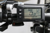 Myatu Crank Motor Bike elétrica com sensor de torque Bafan