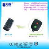 vente chaude de 5326p 8-DIP Malaisie à télécommande