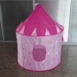Kind-Kind-Schloss-Haus-Spiel-Zelt-Spielzeug