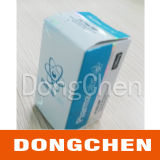 Hot Sale Masteron 100mg / Ml 2ml 5ml 10ml Vial Boxes
