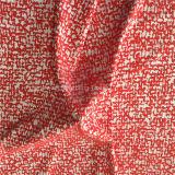 Tela del juego del algodón del poliester del telar jacquar la mejor