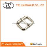 Inarcamento del rullo dell'inarcamento di cinghia di Pin di metallo del ferro piccolo per i sacchetti