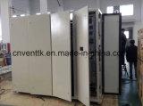 Condizionatore d'aria di controllo rigoroso della bobina di Dx di buona qualità