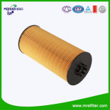 Merce- 벤츠 (E175HD129)를 위한 자동차 부속 기름 필터