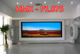 P1.875 실내 LED 가벼운 실내 임대료 발광 다이오드 표시