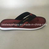 Men-fashion Flip-Flops Slipper