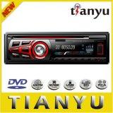 Enige DIN Vaste Audio 522 van de Auto van het Comité