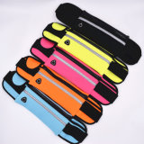 China Wholesale Cheap Running Waist Bag