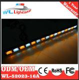 De lange 48W Slanke LEIDENE van de Auto van de Vrachtwagen Lichte Staaf van de Stok