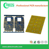 OEM / ODM Produtos Consumer Electronics PCB