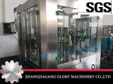 Автоматическая машина завалки бутылки пива при тяга кольца отжимая покрывать