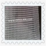 純粋なNickel200蒸気液体フィルター金網