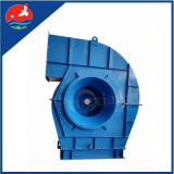 5-51-9.5D Ventilateur à billes à faible bruit pour système d'échappement de fabrication de papier