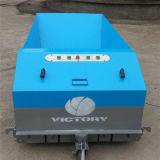 Nueva máquina prefabricada Jqtcement ligera automática del panel de pared de China