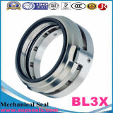 Sello mecánico Fluliten BL3X Solución para medianas y altas presiones