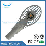 60W/80W/100W/120W/150W/200W LED 가로등