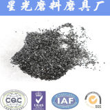Los productos químicos del tratamiento de aguas activaron el carbón granular con el carbón