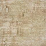 Плитка пола 600*600 Matt высокого качества деревенская