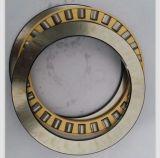 Rolamento de rolo 81157 da pressão dos tipos da manufatura de China 81158 81159