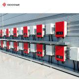 Beständiger Leistung Goodwe Sonnenenergie-Inverter 8kw