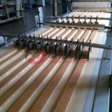 Полностью автоматическая линия производства швейцарских торт стойки стабилизатора поперечной устойчивости