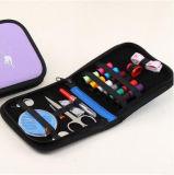 旅行携帯用世帯のWorkboxの小型記憶袋