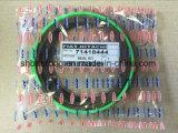 Kits del sello del cilindro hidráulico para el excavador FIAT-Hitachi/71418431, 71418505, 71418481, 71418473, 71418514, 71418444