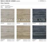 Il granito rustico Semi-Lucida le mattonelle di pavimento e della parete per materiale da costruzione (GRH6602R)