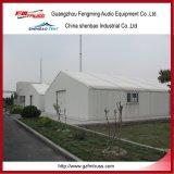 Eglise de tentes pour la vente