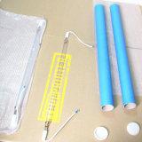 TM-UV-100-2 Máquina de secagem UV portátil de alta qualidade 2kw