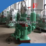 Bergbau-Schlamm-keramische Kolben-Hochdruck-Pumpe