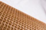 Fiberglas-Ineinander greifen Indien/Fiberglas-Tuch-Glasfaser-verstärkter Beton (ISO-Hersteller)