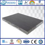 HPL de panneaux d'Honeycomb en aluminium pour la partition