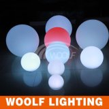 LED Hotel Ball / Décoration LED Ball Dance Home Party Lighting