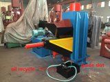 De hydraulische Machine van het Briketteren van de Machine van de Pers van de Briket-- (Sbj-150B)