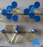 ホルモンのステロイドの筋肉成長のための注射可能な液体テストステロンEnanthate 250mg
