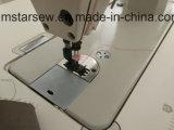 Швейная машина стежком руки Parellel безредукторной передачи