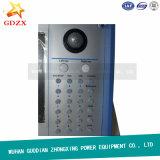 중국 6 단계 30A 릴레이 보호 검사자