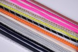 Corda di tintura all'ingrosso del poliestere/Nylon/PP/Needle/Waxed di Eco