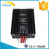 12V/24V Epever MPPT 20A IP68 방수 LED 가벼운 Tracer5206lpli 책임 관제사 또는 규칙
