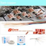 Kabel der Katze-6 Cable/LAN/Netz-Kabel